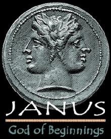 "janus essays The two short stories ""the rocking-horse winner"" and ""janus"" basically deal with the concept of luck the former is written by a prominent author dh lawrence."