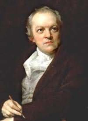 the revolutionary visions of william blake essay He recorded having visions of angels and said that he saw and conversed with  the  william blake's the parable of the wise & foolish virgins  he was a one -man revolution: a poetic james dean, the original rebel with a cause   therefore, i have dedicated this essay on my favorite poet to the children of gaza.